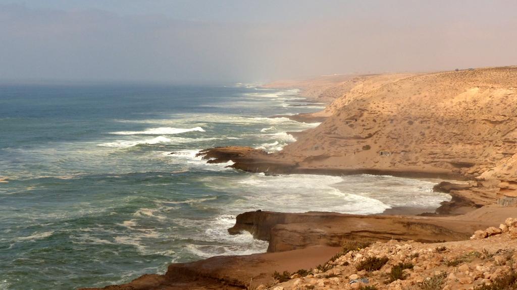 Marocco del Sud