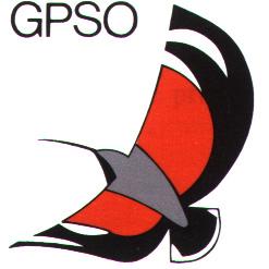 Corso pratico GPSO sullo Scrivia